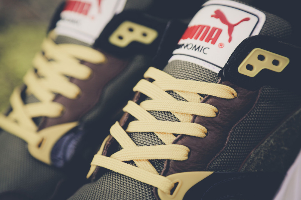 PUMA Trinomic XT1 Plus Winter 12 1000x666