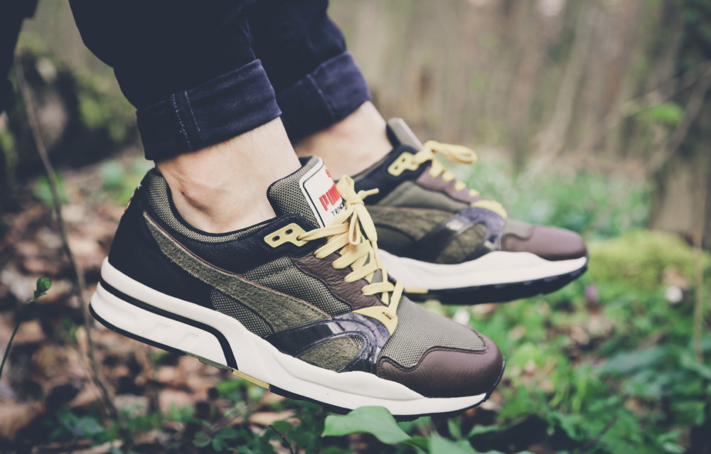 PUMA Trinomic XT1 Plus Winter 13 1000x639
