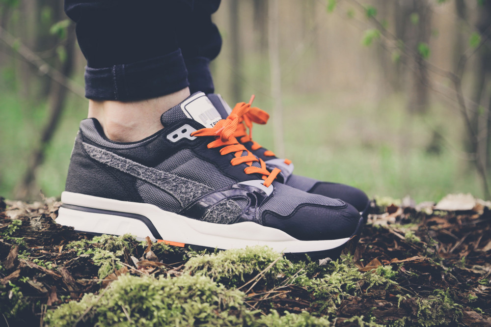 PUMA Trinomic XT1 Plus Winter 14 1000x666