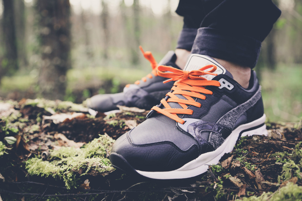 PUMA Trinomic XT1 Plus Winter 15 1000x666