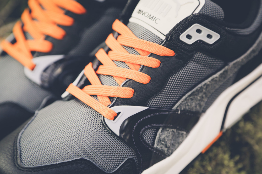 PUMA Trinomic XT1 Plus Winter 19 1000x666
