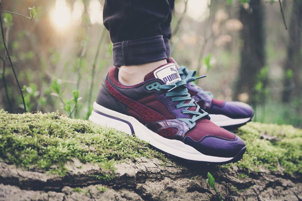PUMA Trinomic XT1 Plus Winter 3 1000x666