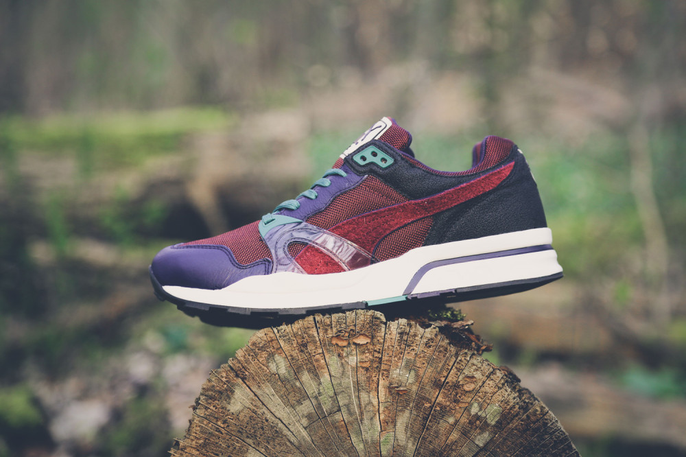 PUMA Trinomic XT1 Plus Winter 4 1000x666