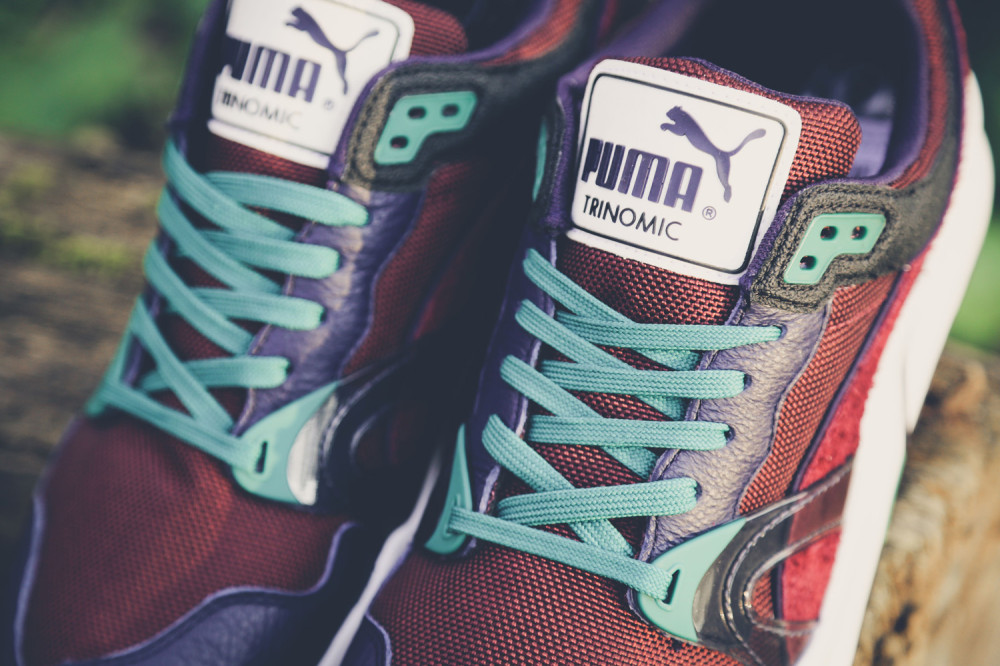 PUMA Trinomic XT1 Plus Winter 5 1000x666