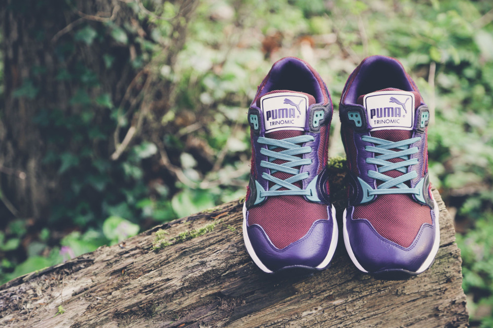 PUMA Trinomic XT1 Plus Winter 6 1000x666
