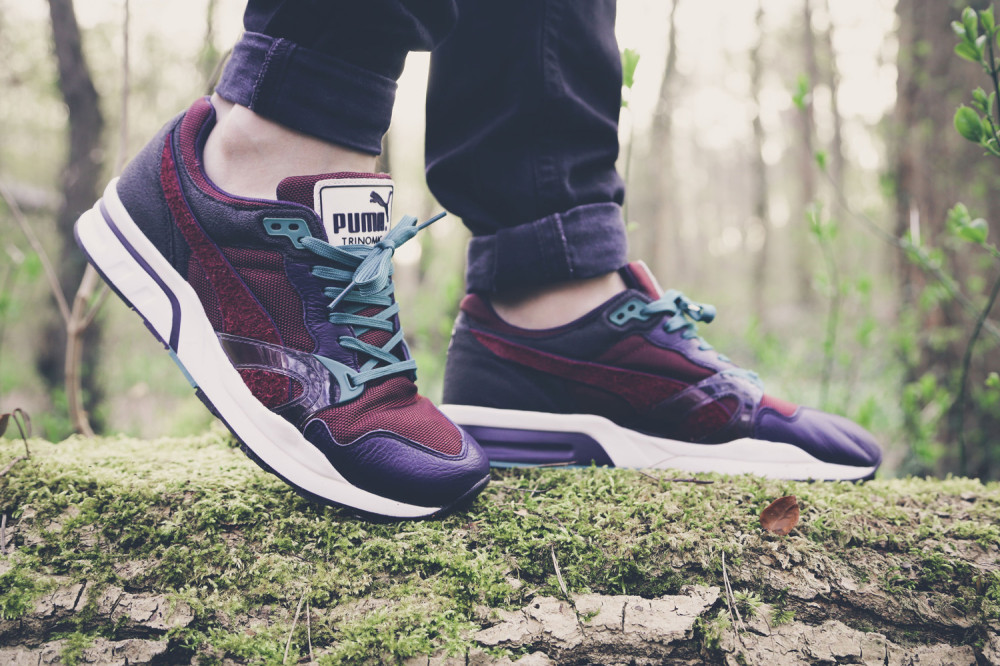 PUMA Trinomic XT1 Plus Winter 7 1000x666