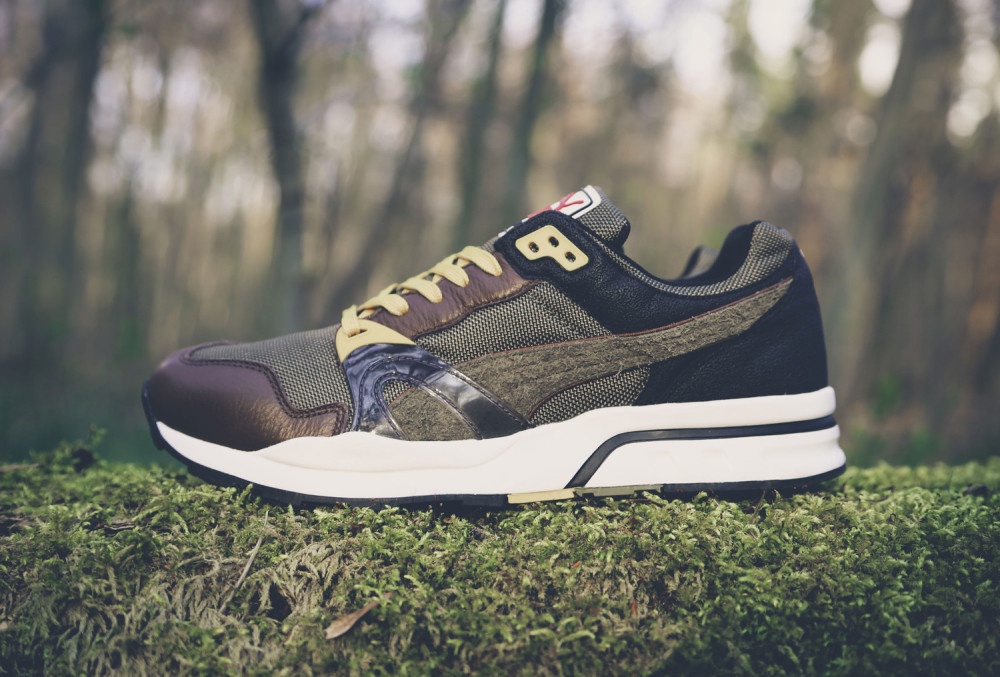 PUMA Trinomic XT1 Plus Winter 9 1000x677