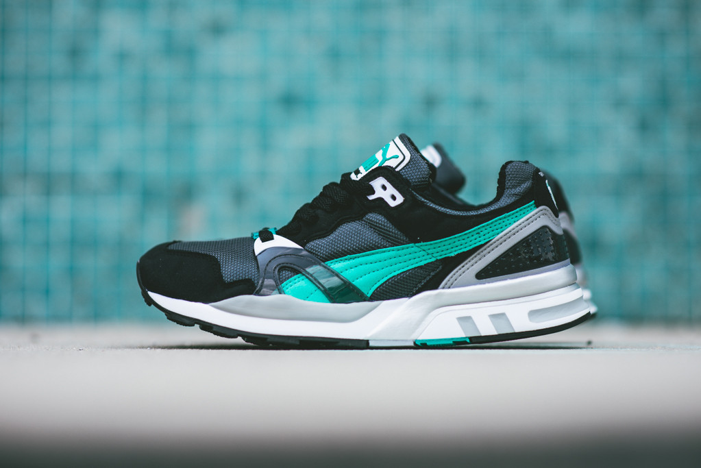 PUMA Trinomic XT2 Plus Turbulence 1