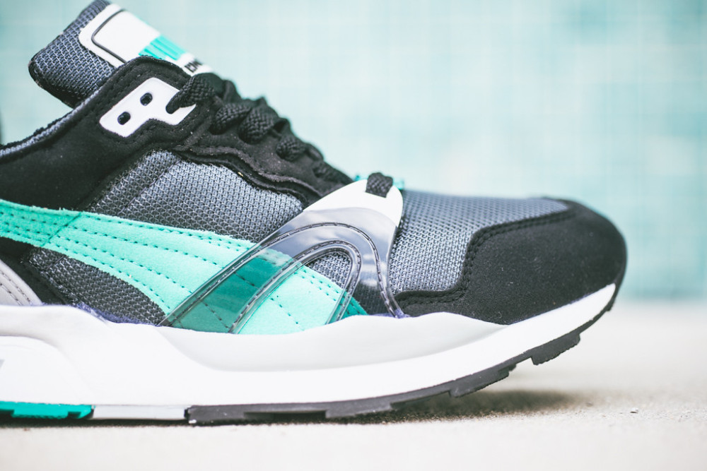 PUMA Trinomic XT2 Plus Turbulence 5 1000x667