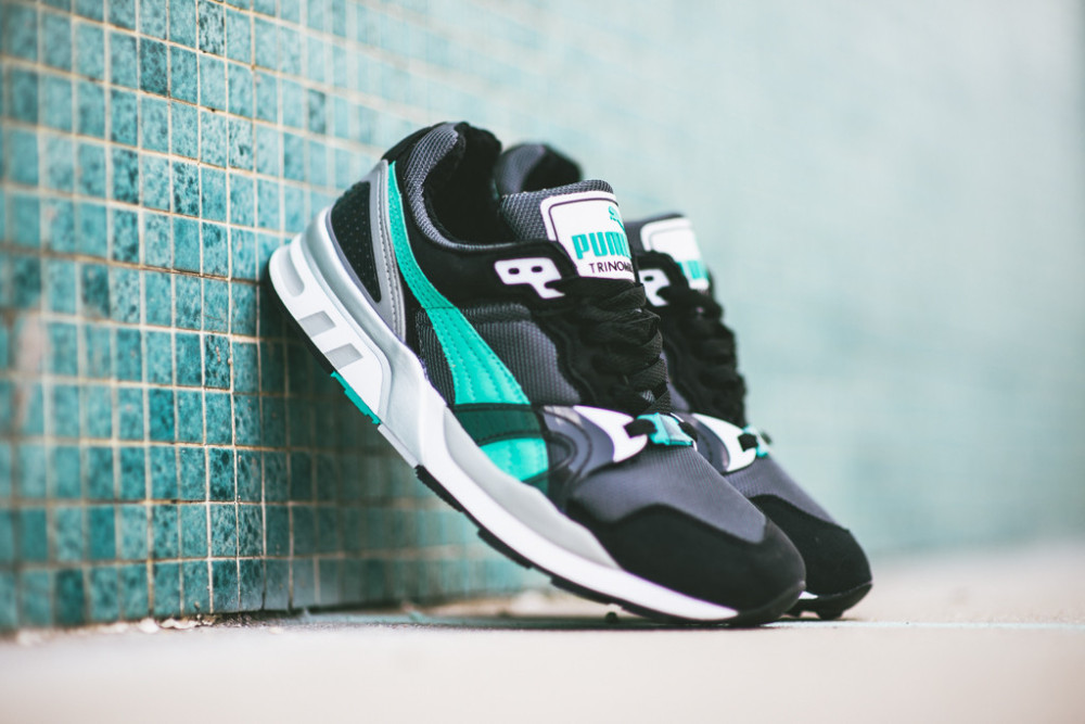 PUMA Trinomic XT2 Plus Turbulence 7 1000x667