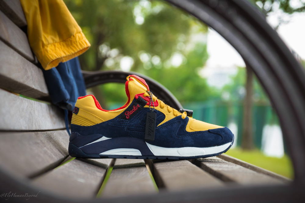 Packer Shoes x Saucony Grid 9000 Snow Beach 10 1000x666