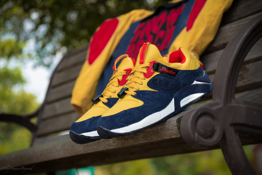 Packer Shoes x Saucony Grid 9000 Snow Beach 11 1000x666