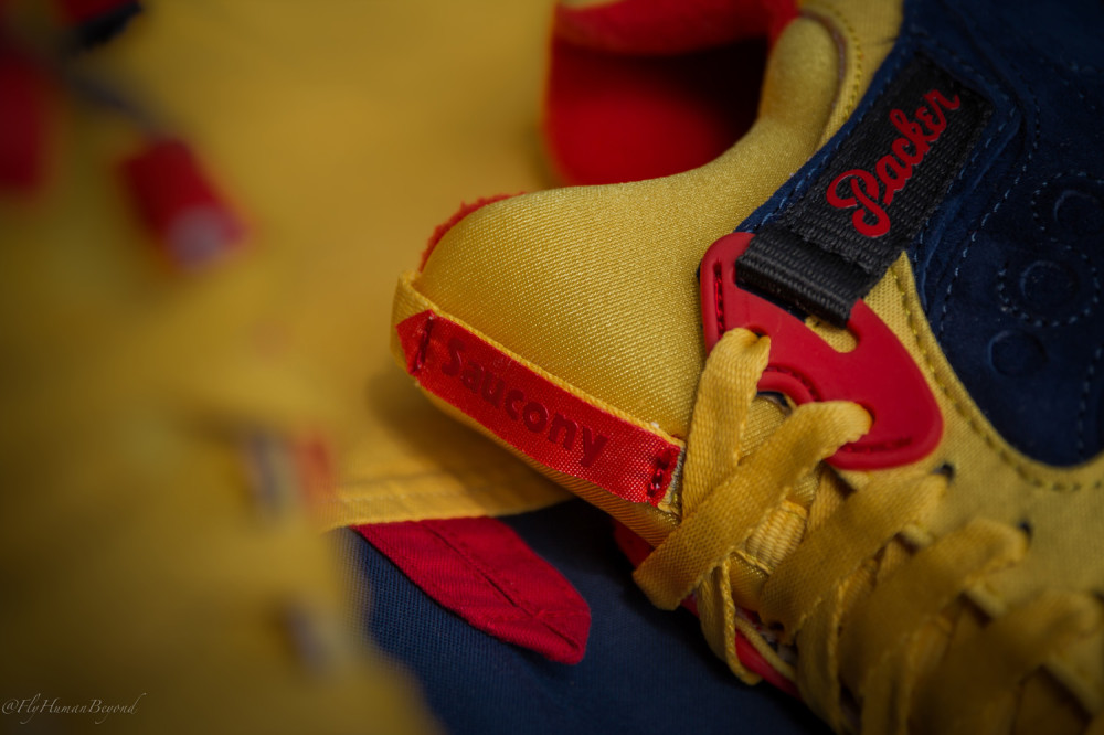 Packer Shoes x Saucony Grid 9000 Snow Beach 4 1000x666