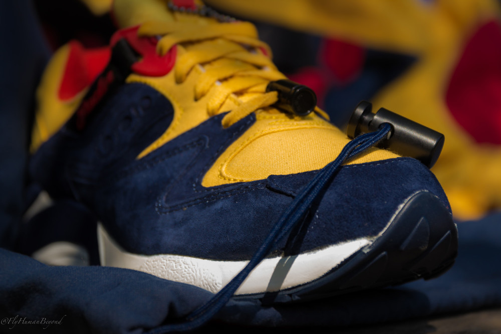 Packer Shoes x Saucony Grid 9000 Snow Beach 6 1000x666