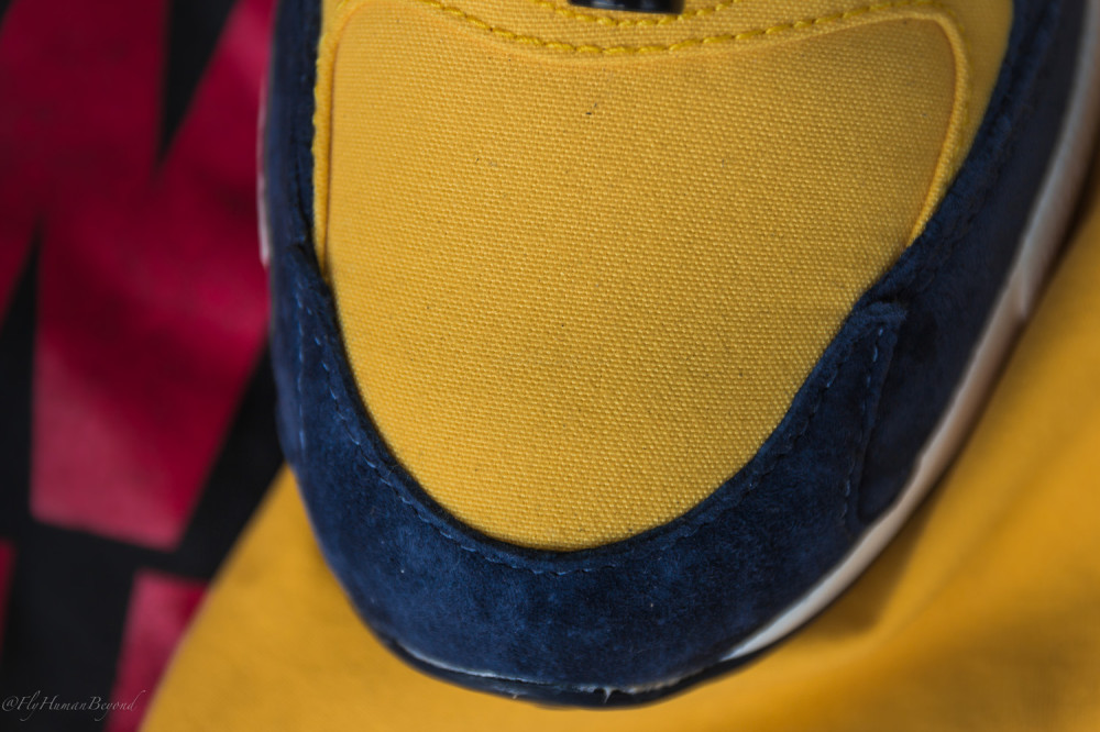 Packer Shoes x Saucony Grid 9000 Snow Beach 7 1000x666
