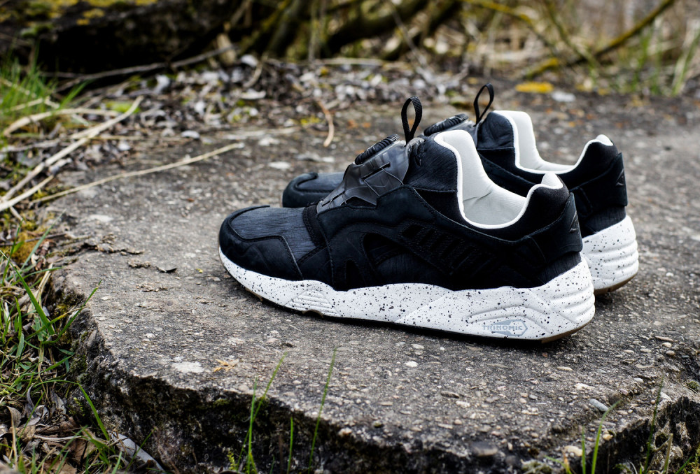 Puma Trinomic Disc N Calm 3 1000x678