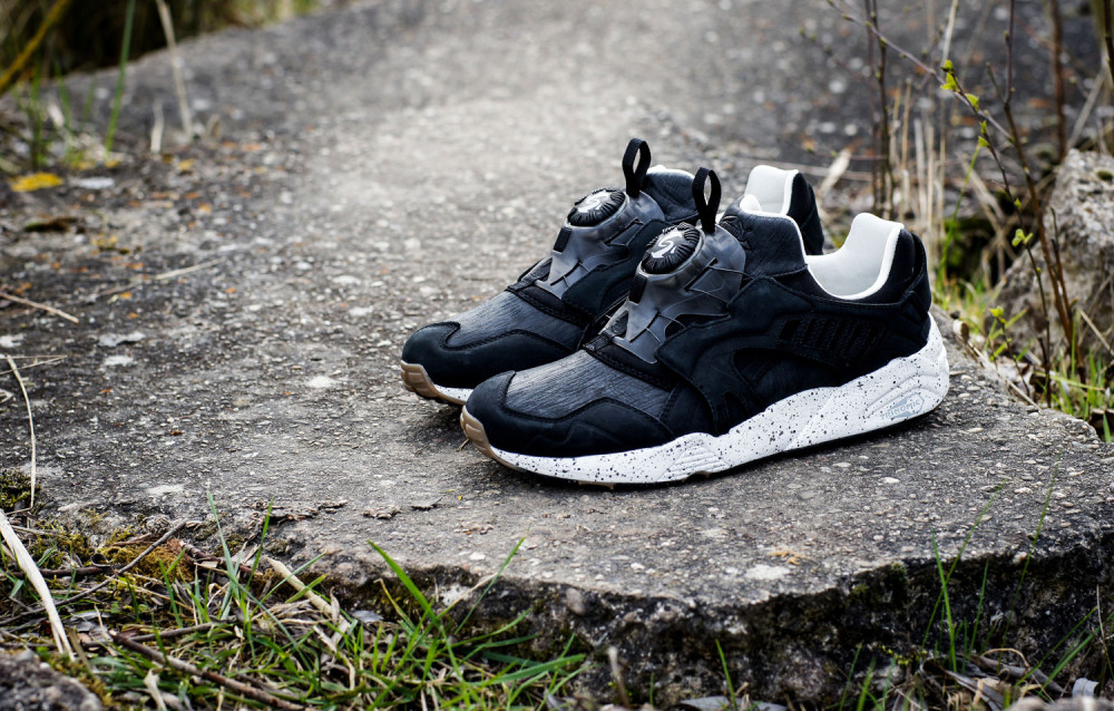 Puma Trinomic Disc N Calm 4 1000x638