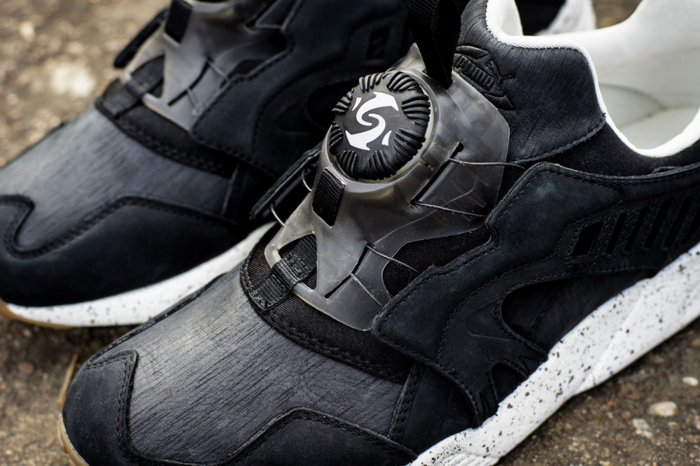 Puma Trinomic Disc N Calm 5 1000x666