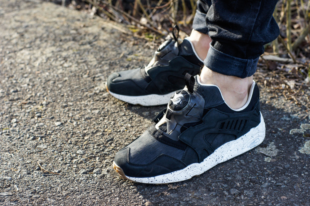 Puma Trinomic Disc N Calm 7 1000x666