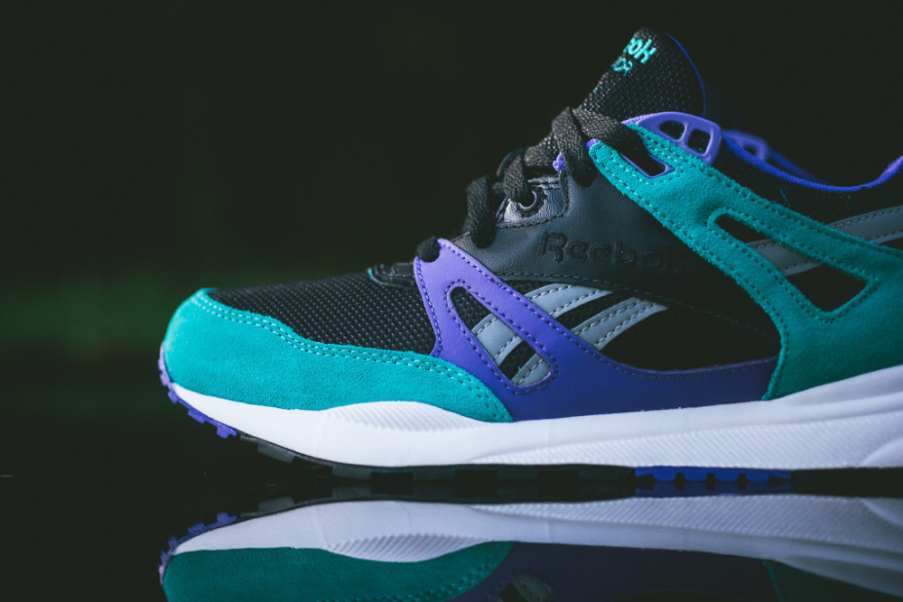 Reebok Ventilator Grape 2 1000x667
