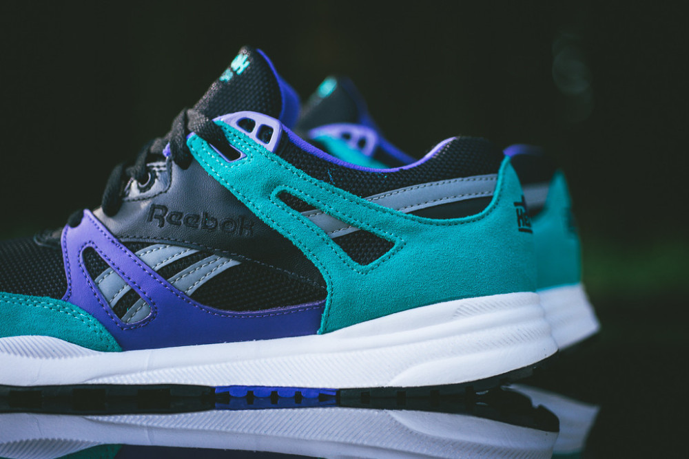 Reebok Ventilator Grape 3 1000x667