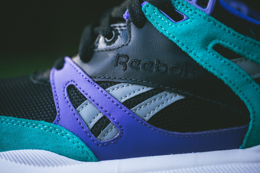 Reebok Ventilator Grape 4 1000x667