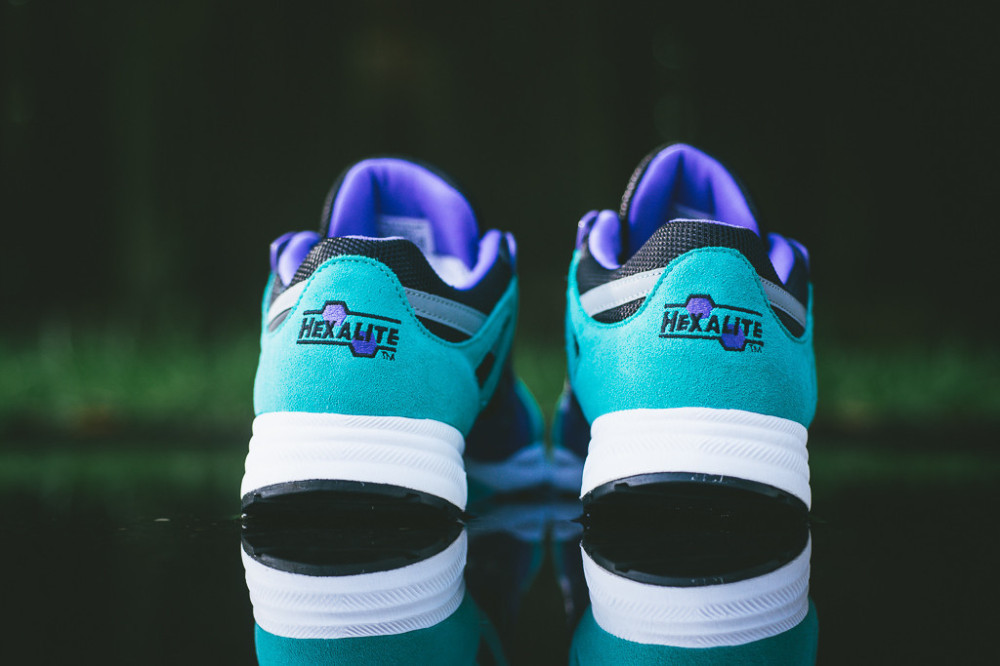 Reebok Ventilator Grape 7 1000x666