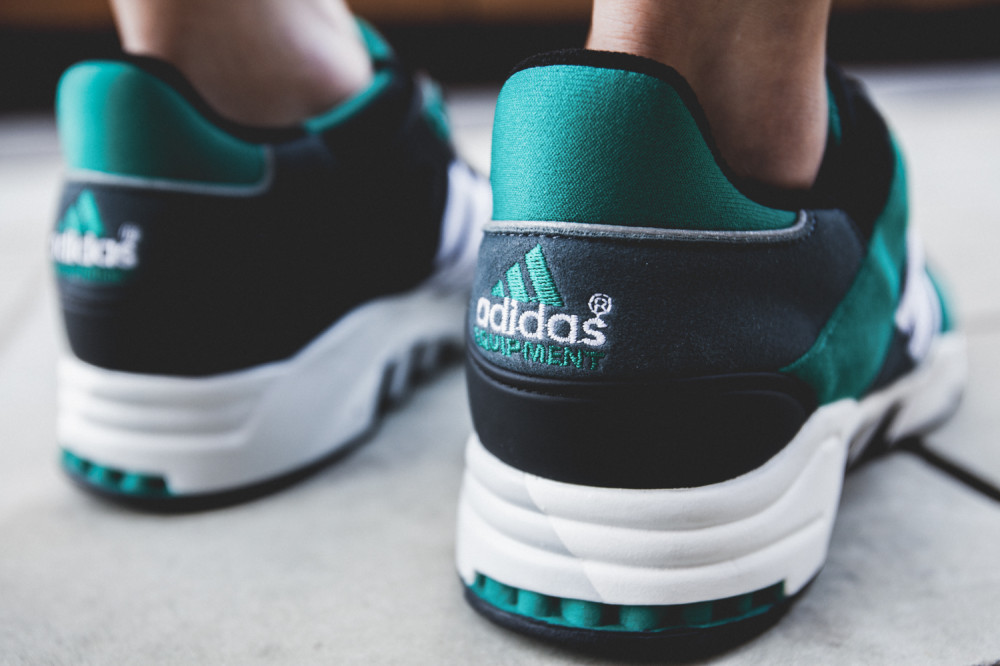 adidas EQT Running Support 93 OG Pack 1 1000x666