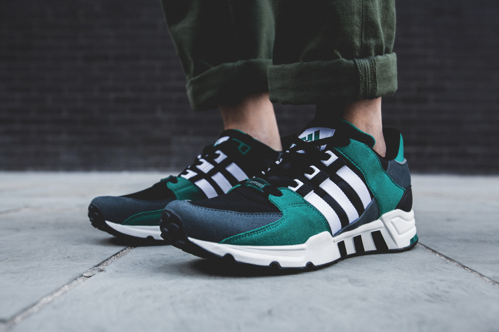 adidas EQT Running Support 93 OG Pack 10 1000x666