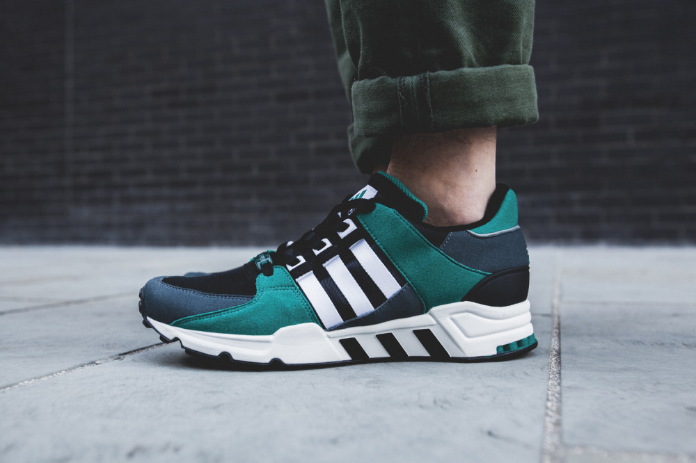 adidas EQT Running Support 93 OG Pack 11 1000x666