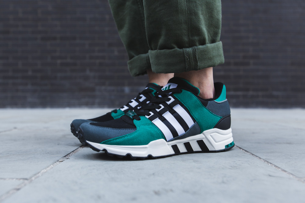 adidas EQT Running Support 93 OG Pack 12 1000x666