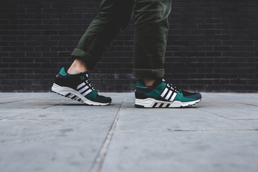 adidas EQT Running Support 93 OG Pack 13 1000x666
