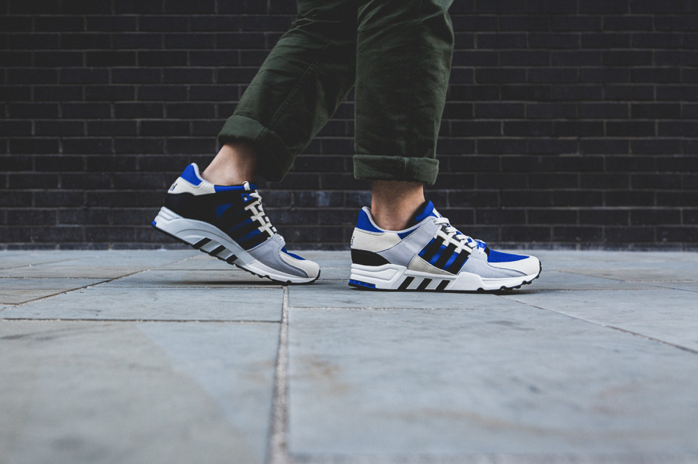 adidas EQT Running Support 93 OG Pack 14 1000x666