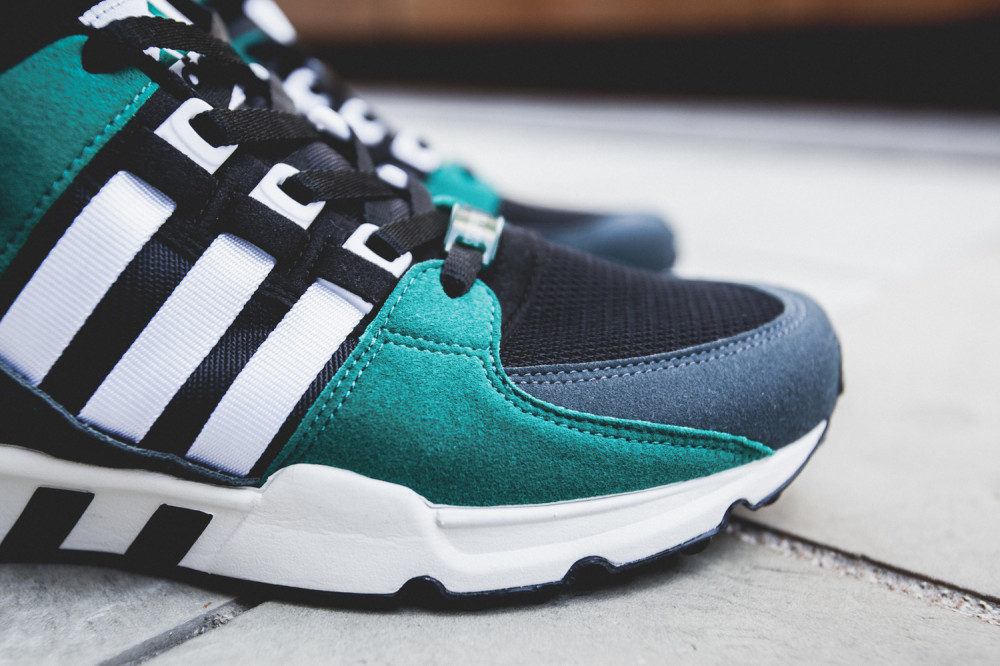 adidas EQT Running Support 93 OG Pack 2 1000x666