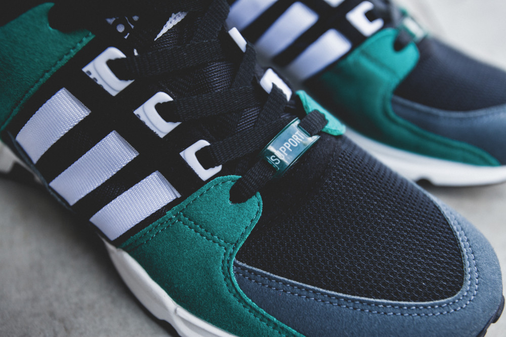 adidas EQT Running Support 93 OG Pack 3 1000x666