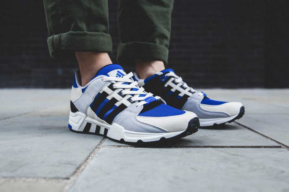 adidas EQT Running Support 93 OG Pack 4 1000x666