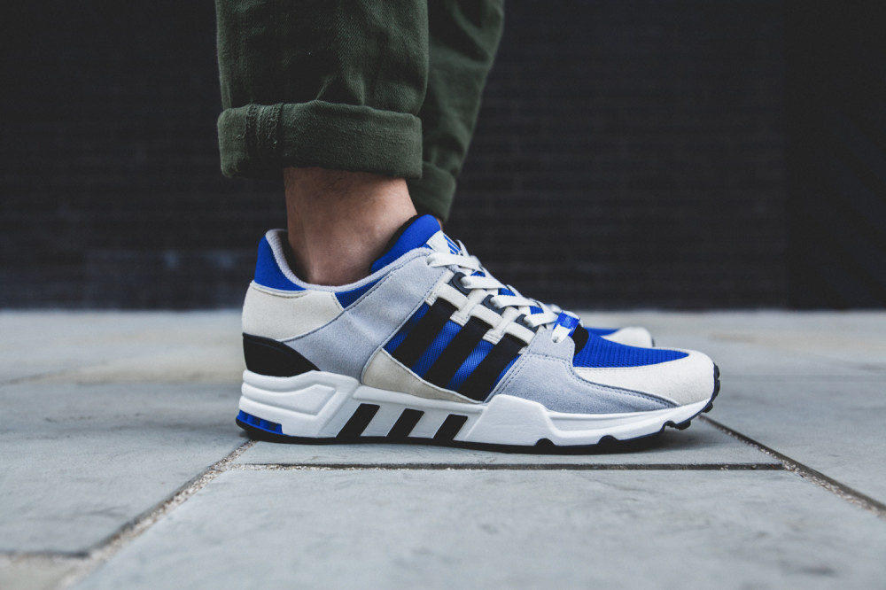 adidas EQT Running Support 93 OG Pack 5 1000x666