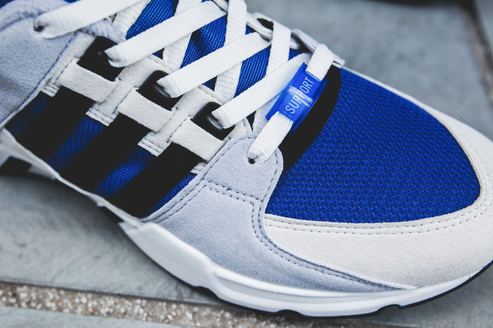 adidas EQT Running Support 93 OG Pack 6 1000x666