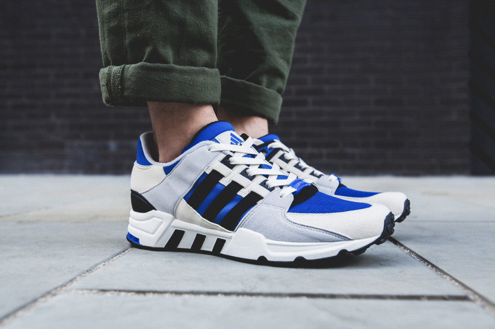 adidas EQT Running Support 93 OG Pack 7 1000x666