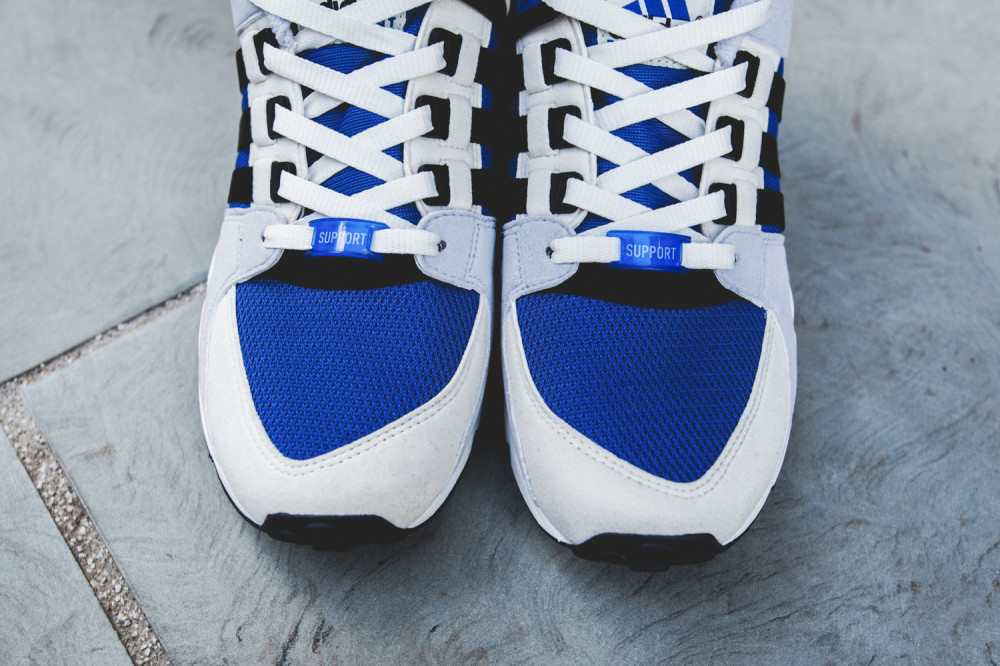 adidas EQT Running Support 93 OG Pack 8 1000x666
