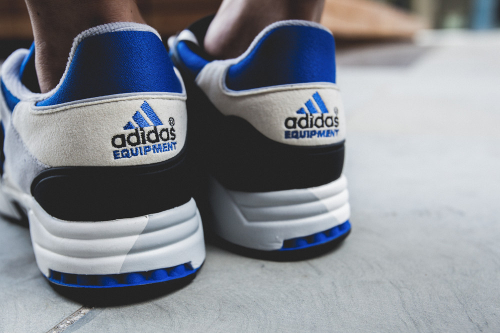 adidas EQT Running Support 93 OG Pack 9 1000x666