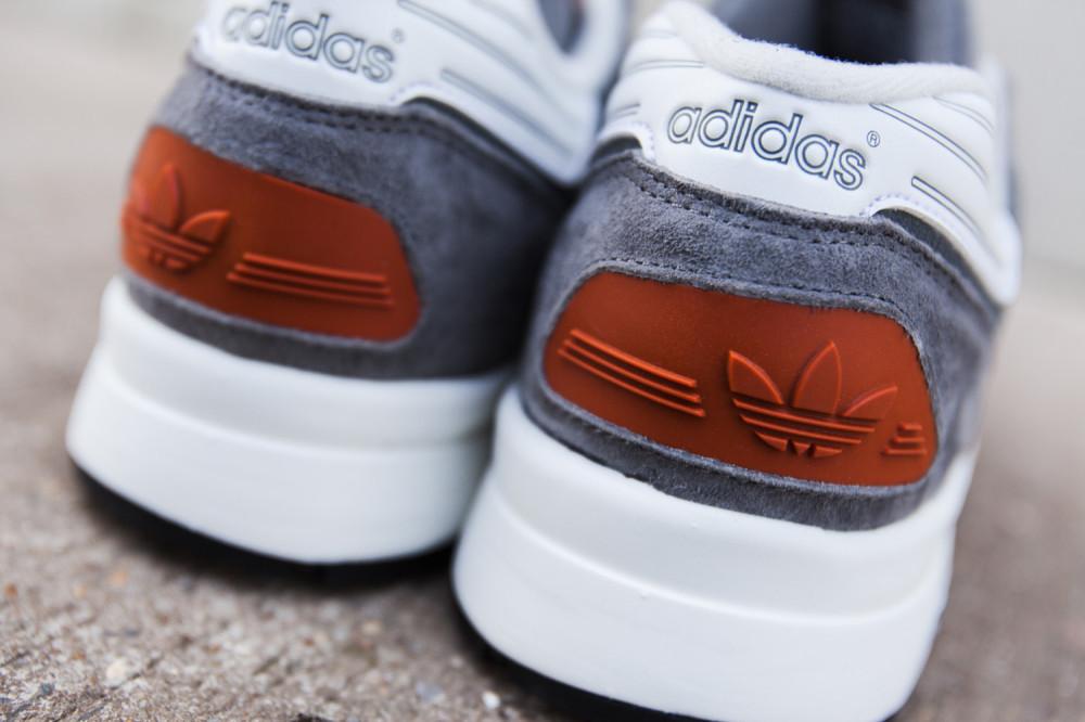 adidas Originals ZX 710 Premium Pack 7 1000x666