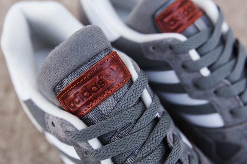 adidas Originals ZX 710 Premium Pack 8 1000x666