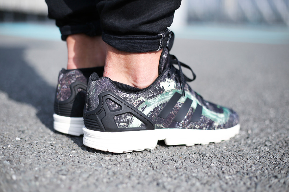adidas Originals ZX FLUX London 3 1000x666