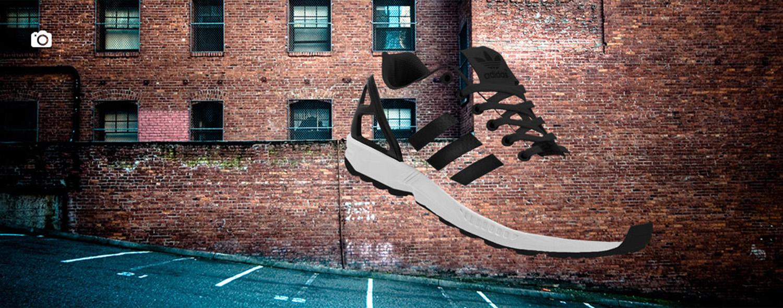 adidas Originals miZXFLUX APP Release 2