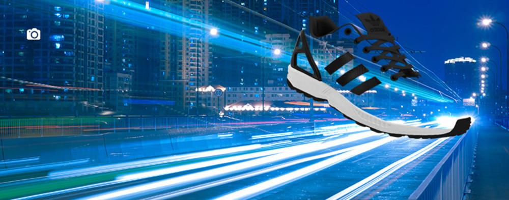 adidas Originals miZXFLUX APP Release 4 1000x393