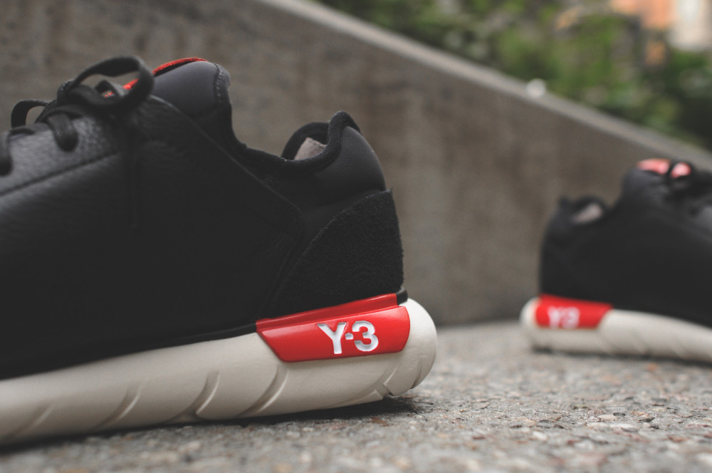 adidas Y 3 Qasa Shell Black Chalk White 7 1000x664