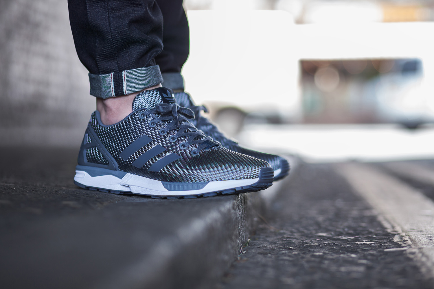 353f45991f614d Buy adidas zx flux 8000   OFF46% Discounted