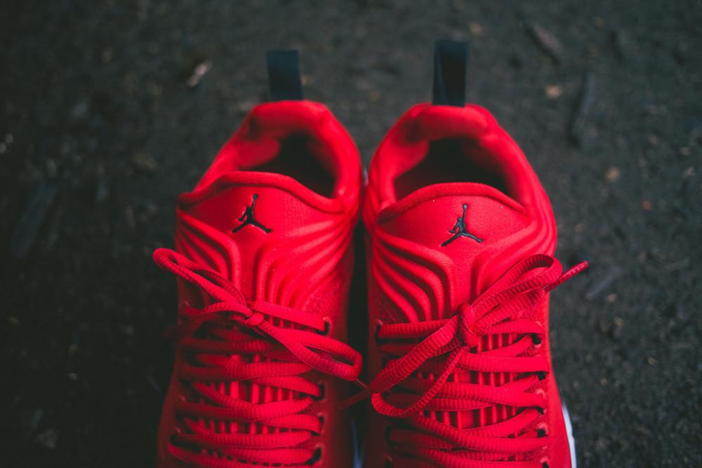 Air Jordan Flightflex Gym Red 4 1000x667