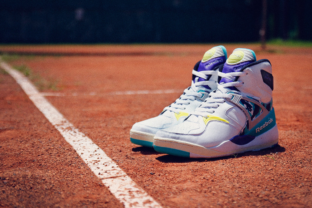 INVINCIBLE x Reebok Pump 25th Anniversary 3 1000x667